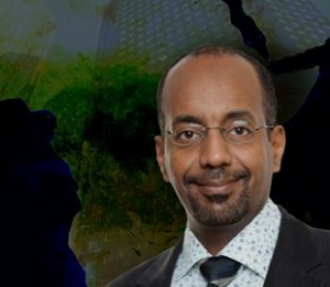 PTA Bank president Admassu Tadesse: fund will address trade financing deficit in Eastern and Southern Africa