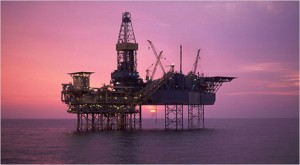 There will be increased investment in natural gas exploration in Mozambique.