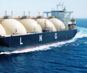 Kenya's LNG deal with Qatar seems to be on hold