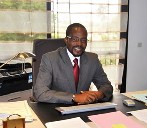 Obiang Lima: the agreement with a supermajor like ExxonMobil is a major vote of confidence in Equatorial Guinea