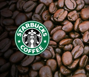 Major deals in 2015 included Starbucks buying washed Arabica coffee from Uganda's Kawacom