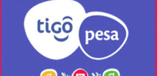 The Tigo Pesa Trust accounts are held with major commercial banks in Tanzania