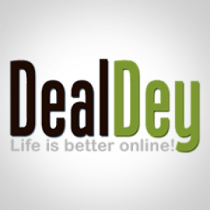 DealDey is the largest online deals business in the region