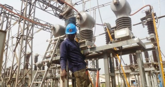 Electricity could cost more in Ghana as light crude replaces gas