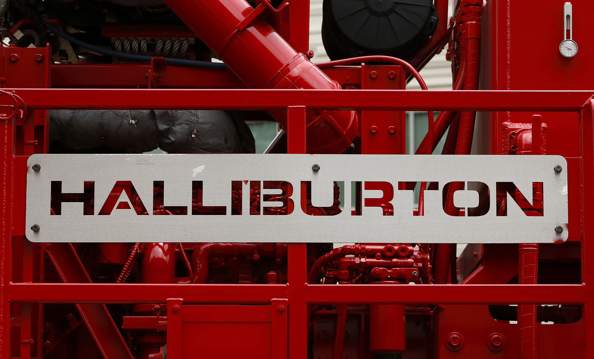 Halliburton Opens New Oil And Gas Training Research Centre In Nigeria