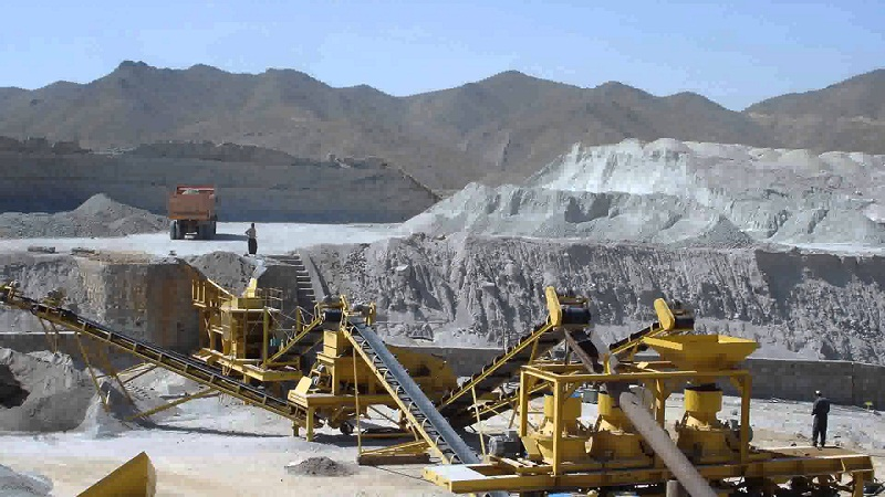 Ghana Begins Audit Of Mining Sector Contracts As It Seeks