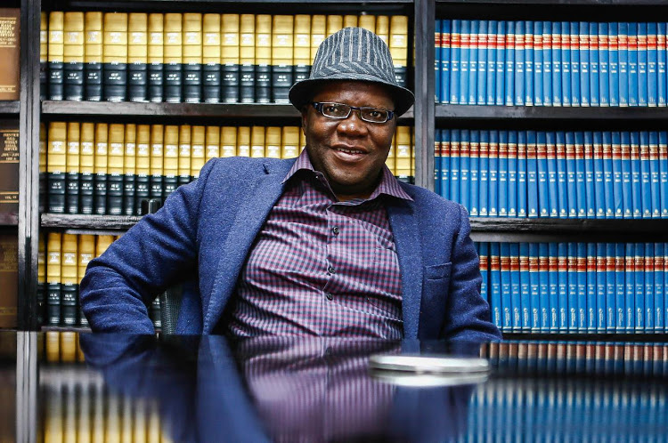 Zimbabwean opposition leader Biti arrested and released: lawyer | CP24.com