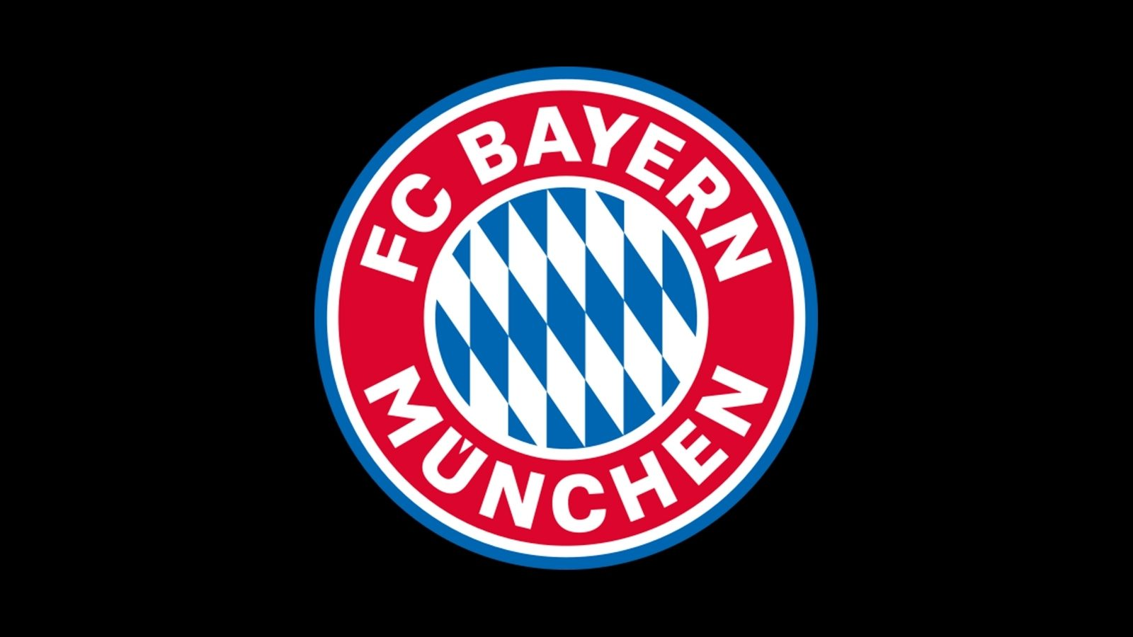 bayern munich - photo #38